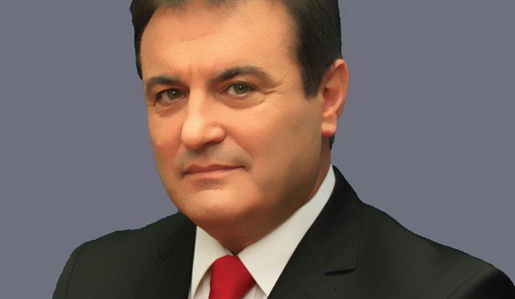 Милко Багдасаров: С идеята за задължително пенсиониране се дава възможност на младите