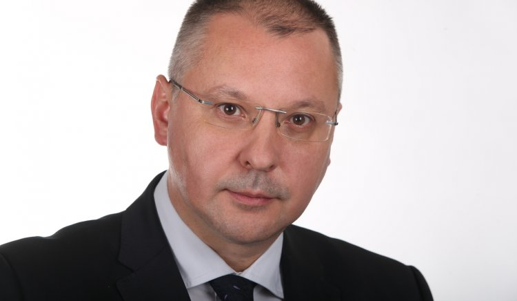 Станишев: Икономиката в Кърджали се възстановява