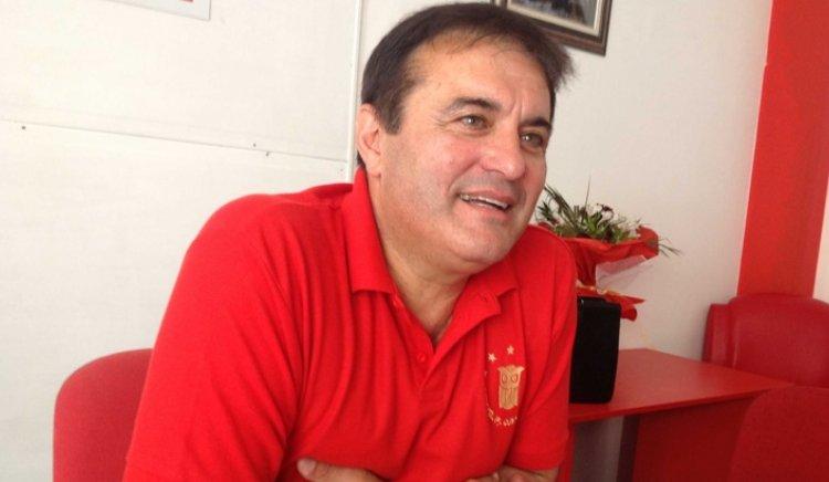 БСП в Кърджали ще поиска нов вот за общински съветници